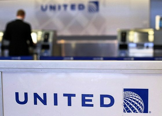 United Airlines to Trim 1,150 Jobs at Sixteen of the U.S Airports