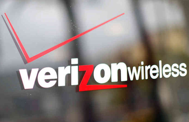 Verizon reports 2014 Q1 earnings; lost core phone customers