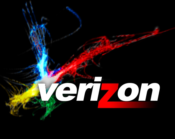 If Benefit Agreement is Not Reached Verizon Union Workers May go on Strike