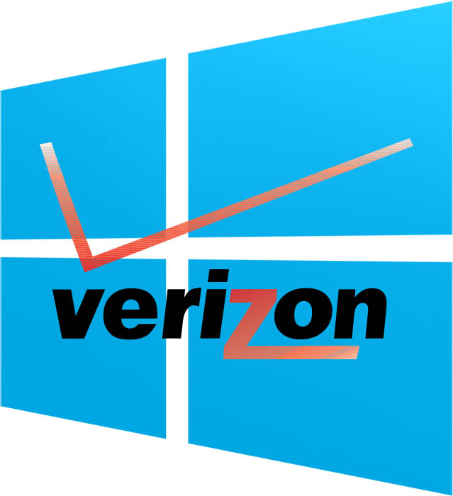 Verizon Would Have WP8 Smartphones on List, Report