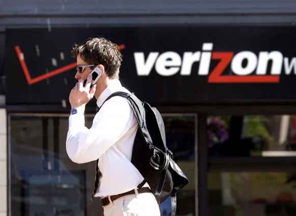 Verizon the Leading National Carrier to Ditch Subsidized Phones