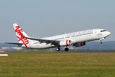 Stakes in Virgin to be increased by Foreign airlines