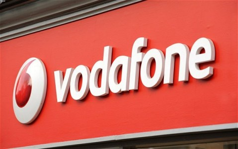 Ministry of Home Affairs in India may give clearance to Vodafone's Rs 10,141 cr FDI proposal