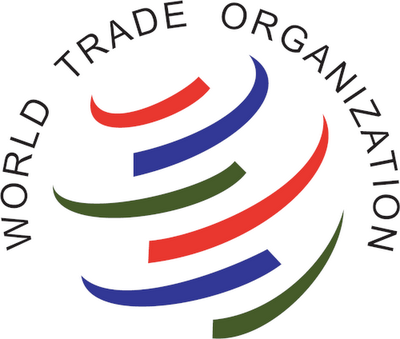 an analysis of the doha round with the world trade organization Stalemate at the wto: trips agricultural subsidies and the doha  home » case study analysis  in the center of the doha round of the world trade organization.
