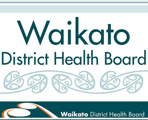 Waikato District Health Board Refuses of Staff Being Bullied