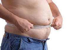 Waist Circumference a Better Way to Detect Diabetes