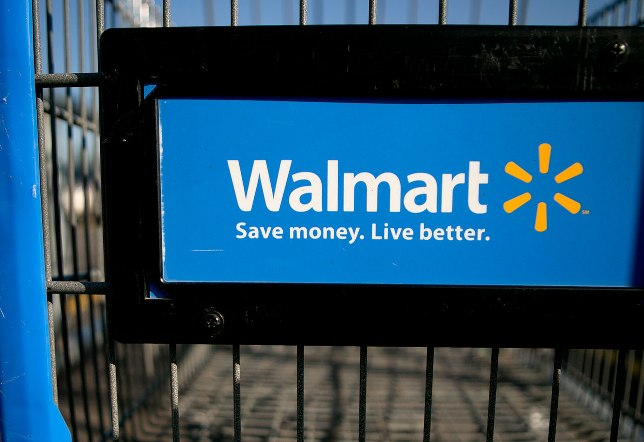 Walmart Ranks Lowest in Customer Services Satisfaction Levels