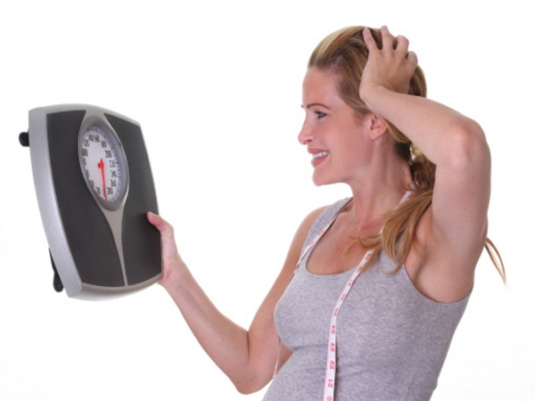 A New Strategy for Weight Loss and Maintenance