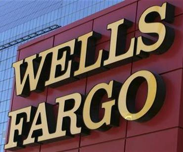 Wells Fargo makes deal with Fannie to the tune of $541 million