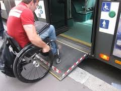 Wheelchair-Accessible-Buses