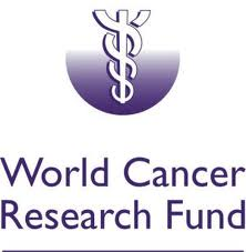 World-Cancer-Research-Fund