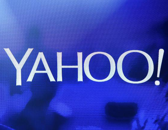Yahoo to gradually remove Google and Facebook logins for all its properties