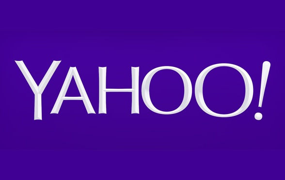 Yahoo Inc's First Quarter Profits Fail to Match the Analysts' Expectations
