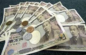 Yen expected to Remain Weak against 100 Per Dollar