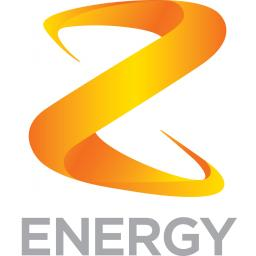 Z Energy to sign contract with South Korean refinery