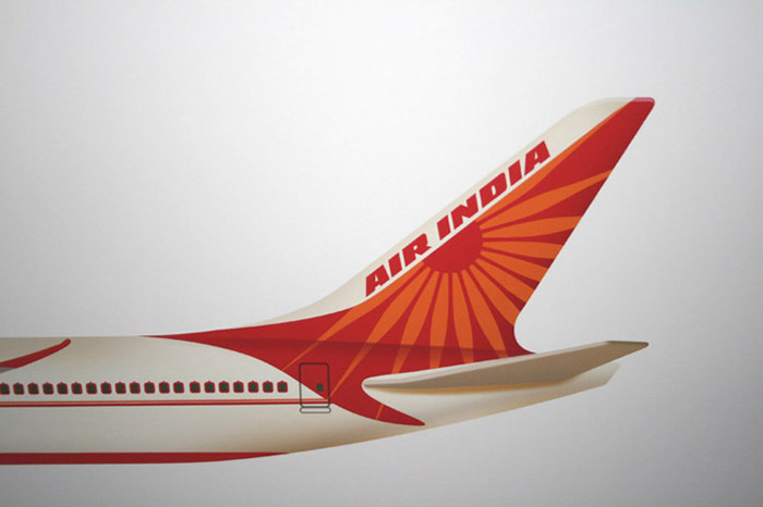 Air-India