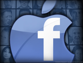 apple-facebook