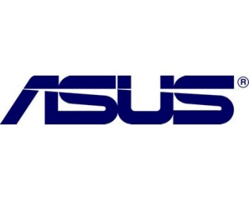 ASUS developing Dual GeForce GTX 480 MARS Graphics Card