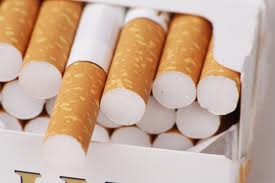Arab Countries to Double Tax on Tobacco Products