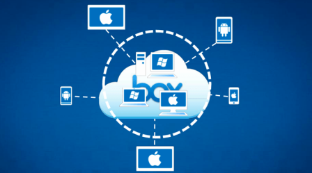 EMC, VMware Creating Virtustream; A Jointly Owned Hybrid Cloud Business