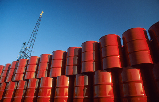 No Signs of Rise in Oil Prices Soon