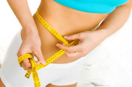 Study Reveals Truths Regarding Dieting