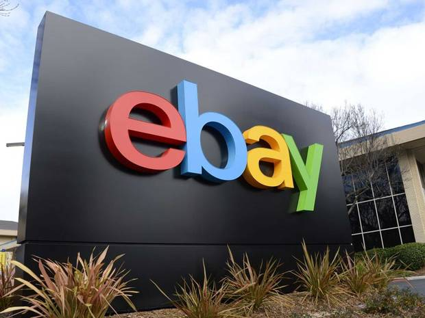 eBay Reported to Consider Massive Jobs Cuts Prior to PayPal Spin Off