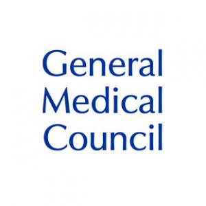 High Court overturns GMC's ruling in Dr. Walker-Smith's MMR research case