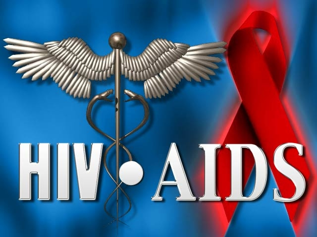 HIV Project in India Averted 100,000 Infections, Says Study