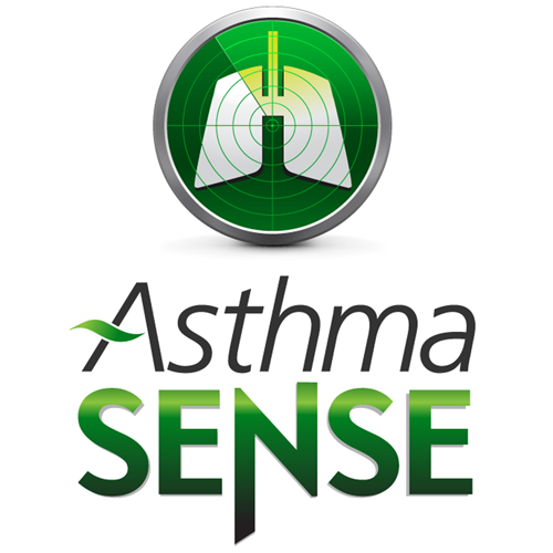 iSonea Revealed World's Smartphone to Help Asthma Patients