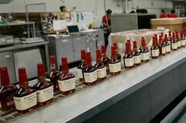 Bourbon Producer Loretto Reverses Decision of Watering Down Its Product