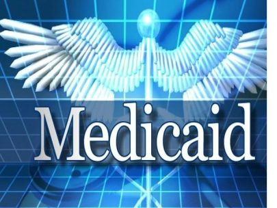 Medicaid Program Rebuffed by Illinois Health Experts
