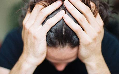 In West London care for mental health patients not satisfactory