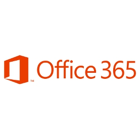 Consumers Need to Subscribe on Yearly Basis to have Access to Microsoft's Office 365 Home Premium