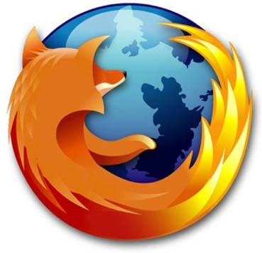 Mozilla to introduce silent updates
