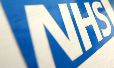 Proposals for Developing Clinical Networks Declared