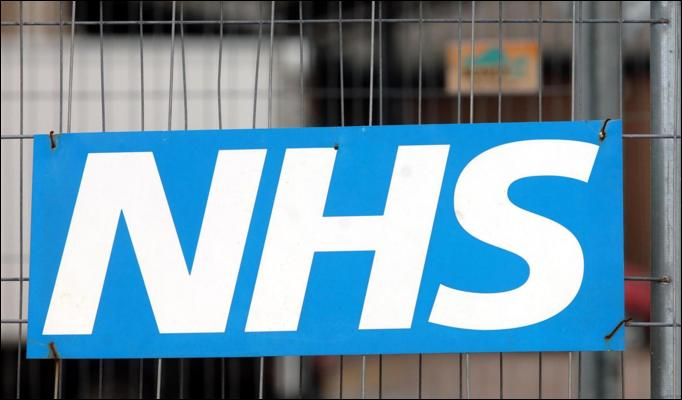 Health and Social Care Bill Passed