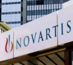 The Johnson & Johnson, Novartis Agreement Controversy Continues