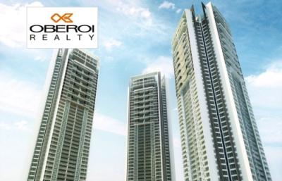 Oberoi: Observe standard comprehension of Rs 10K/sq ft at Mulund