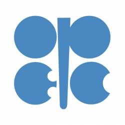 OPEC – the central bank the world for oil