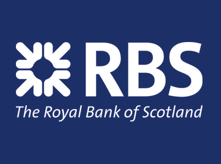 RBS incorporates UAE in its crisis vulnerable list