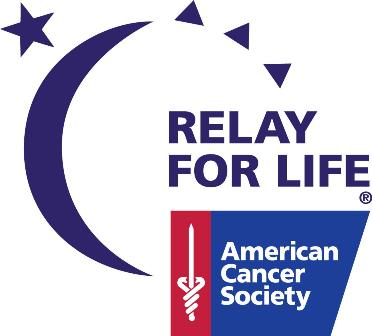 Relay for Life Begins Wonderfully