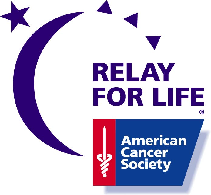 Relay For Life Exceeds Fundraising Goal