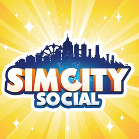 EA Launches SimCity on Facebook