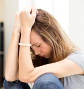 Compassion level for people with mental illness remains low
