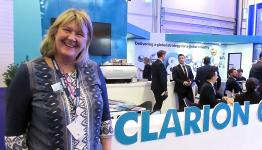 Clarion Gaming announces opening date for ICE London and iGB Affiliate London 2021