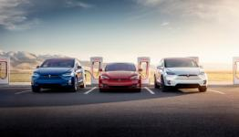 Seattle-based Startup Recurrent to offer EV battery health reports