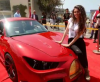 """Lebanon's EV Electra launches first electric car """"Quds Rise"""" amidst crisis"""