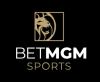 VSiN, BetMGM join forces to broadcast first live sports betting show from NFL Stadium