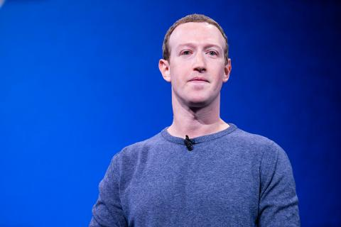 Facebook to allow businesses to post job openings